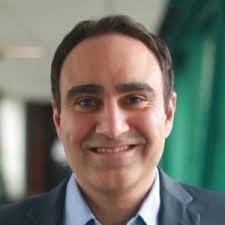 Jasmeer P. Chhatwal
