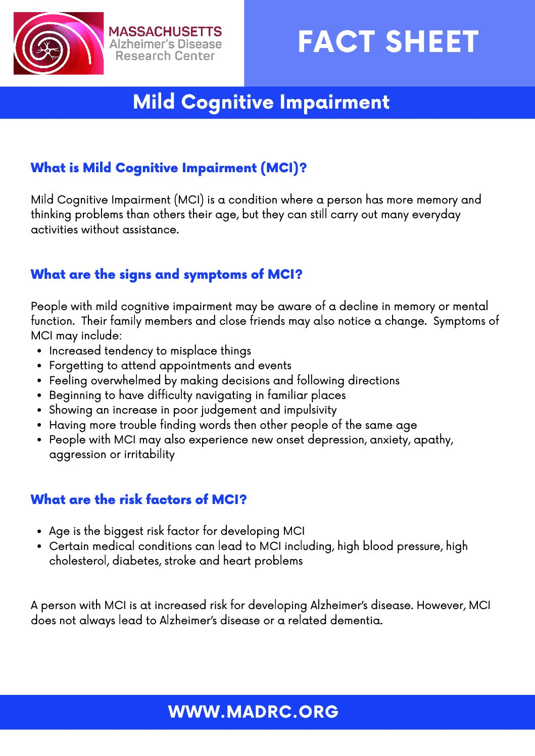 Clinical vs. Observational infographic
